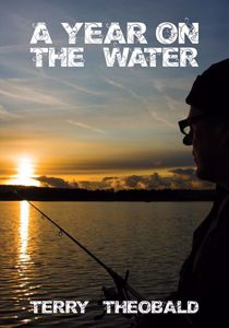 A Year on the Water cover