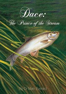 Dace: The Prince Of The Stream cover