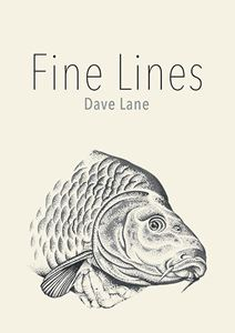 Fine Lines cover