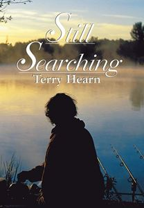 Still Searching cover