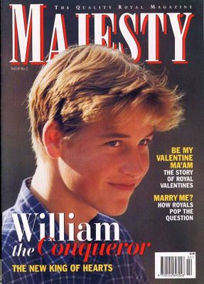 February 1998 cover