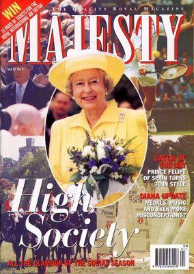 April 1998 cover