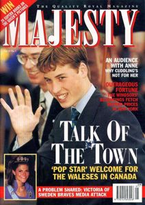 May 1998 cover