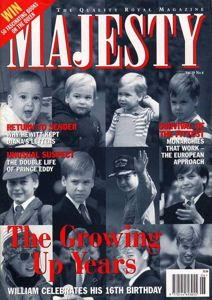 June 1998 cover