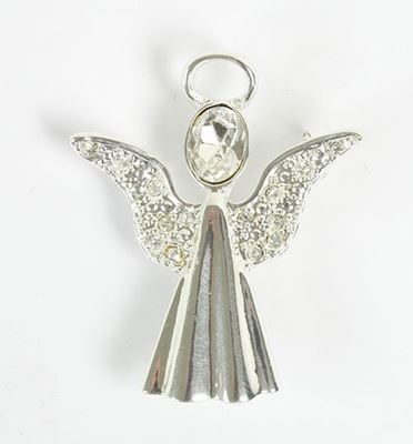 Picture of Angel Brooch