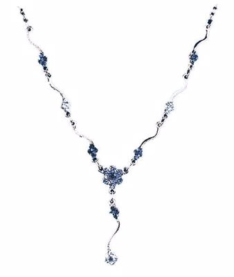 Picture of Blue Necklace