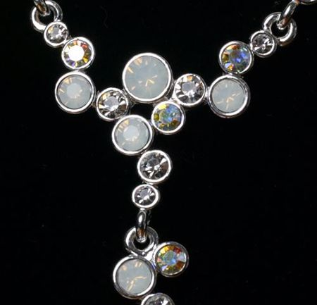 Picture for category Jewellery