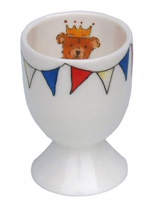Picture of Royal Baby Egg Cup