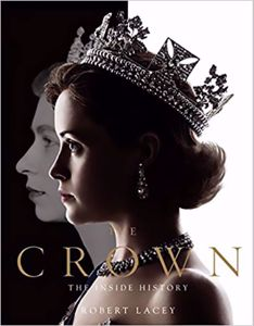 The Crown - The Inside History