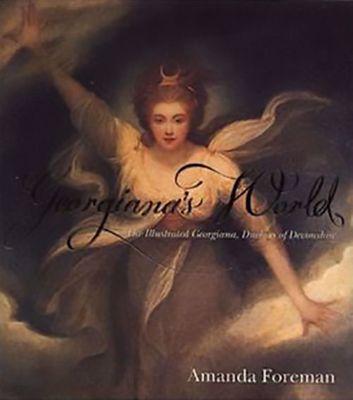 Georgiana's World