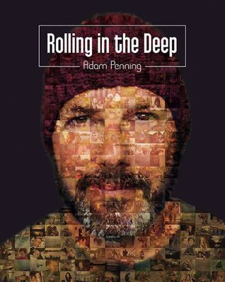 Rolling in the Deep cover