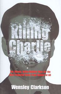Picture of Killing Charlie