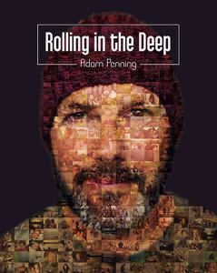 Rolling in the Deep